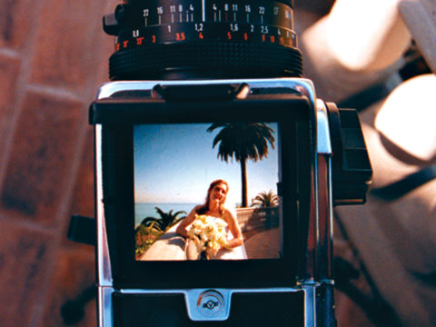 How to backup your wedding Pictures