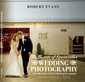 Wedding Photography Tip For Couples Getting Married
